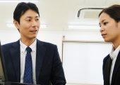 安田 和生