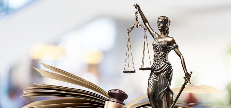 4. コンプライアンスの違反事例