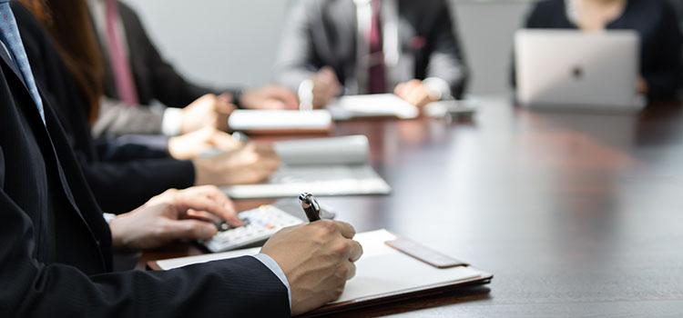 5. コンプライアンス意識を従業員に広める体制づくり