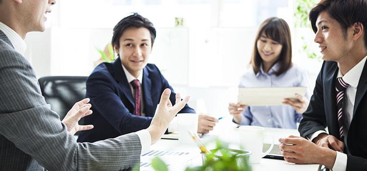 6. コンプライアンス対策を推進していく際の留意点