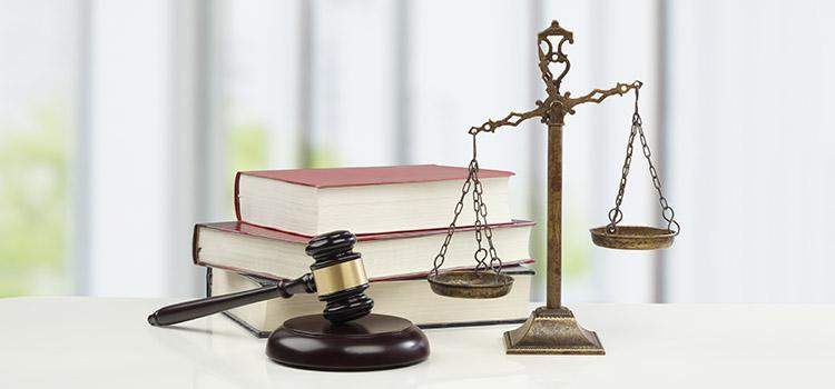 3. 人事管理に関する法律