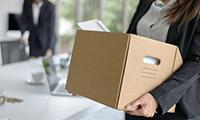 7. 早期退職優遇制度・自己都合退職、退職準備プログラム