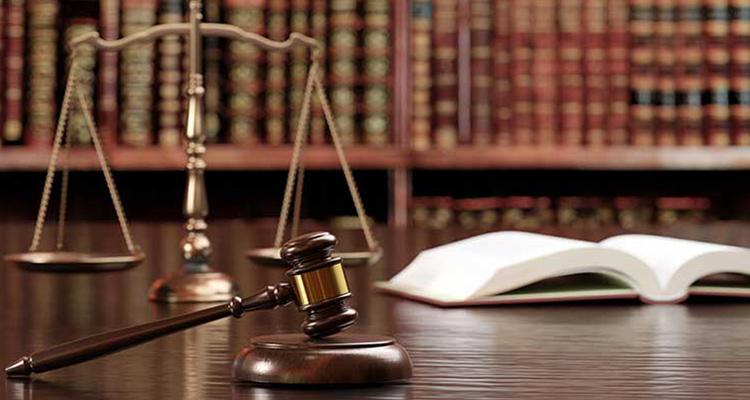 福利厚生に関する法律