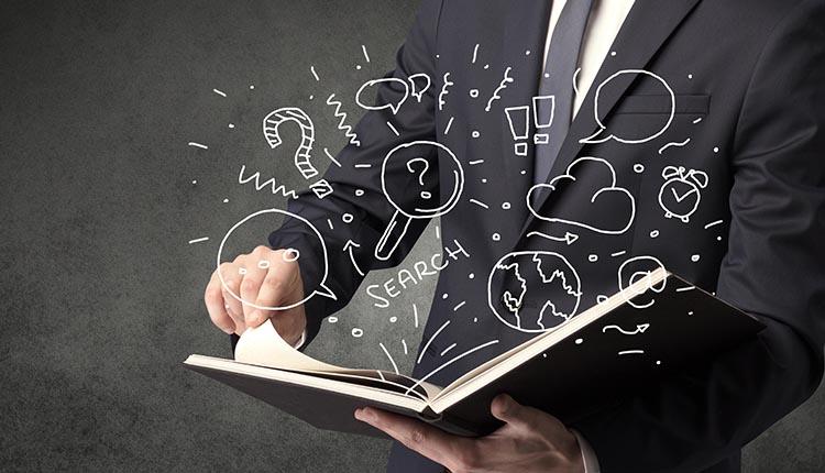 経営戦略の重要用語
