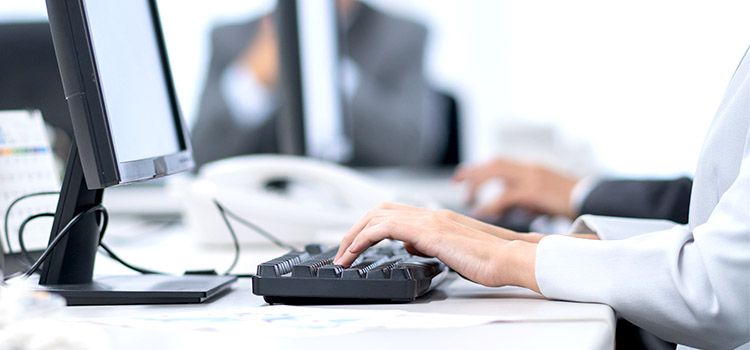 2. 勤怠管理の業務内容
