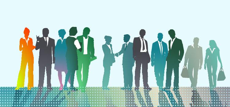 1. 労務管理の意味・定義